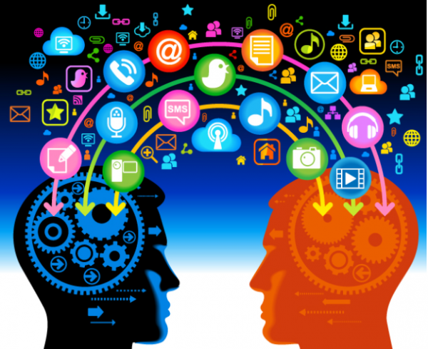 A política nas redes sociais – o caminho