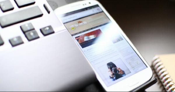 Os celulares e smarthones vão causar impacto profundo nas eleições