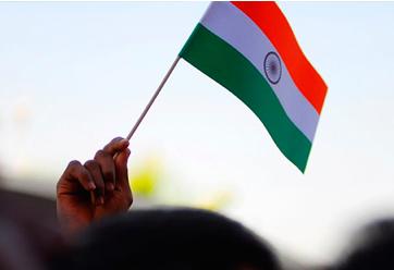 Indía – A maior eleição do mundo está ficando digital