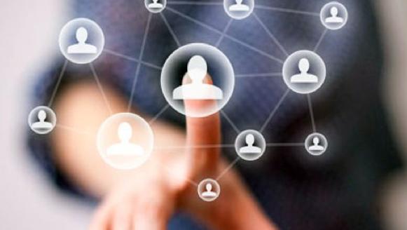Desafio 2014: Como (realmente) engajar o eleitorado no mundo digital?