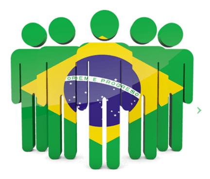 Marketing Digital para a Copa do Mundo