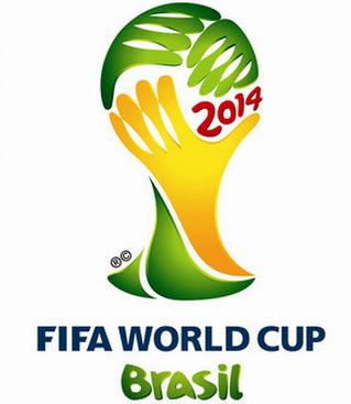 A Copa, a internet e a inclusão social no Brasil