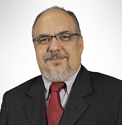 Alex Moraes