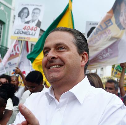A morte de Eduardo Campos e a imunidade das redes sociais aos sentimentos