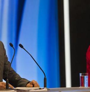 Candidatos ignoram ética e deixam eleitor sem debates construtivos
