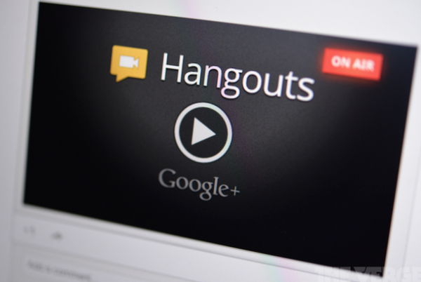HANGOUT SOBRE MARKETING POLÍTICO DIGITAL – HOJE! 13 DE AGOSTO – 20:30 – ONLINE!