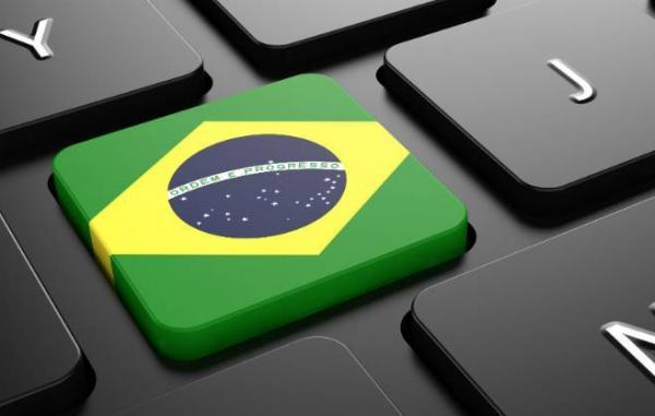 BRASIL – PAÍS DE MUITO FUTURO NA WEB – ACREDITE!
