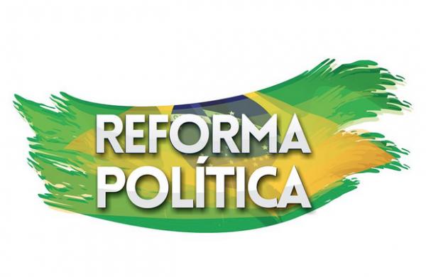 Veja as considerações da ABRADEP sobre as aprovações da Reforma Política – MPD
