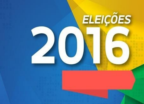 VEJA AS PRINCIPAIS MUDANÇAS PARA AS ELEIÇÕES DE 2016