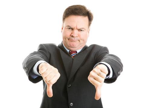 8 dicas do que você deve evitar numa campanha política na internet! E + algumas ferramentas!!!