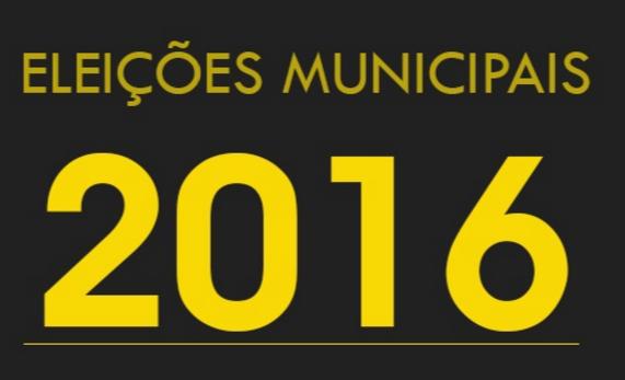 NOVAS REGRAS DAS ELEIÇÕES – A Lei nº 13.165/2015, conhecida como Reforma Eleitoral, ela promoveu importantes alterações para 2016!