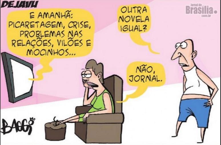 crise política MPD - 03