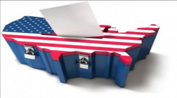 O QUE OS CANDIDATOS PRESIDENCIAIS AMERICANOS NOS ENSINAM SOBRE MARKETING POLÍTICO DIGITAL?