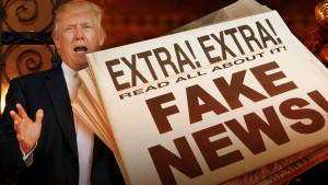 fake-news-marketing-politico-digital