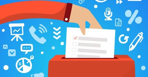 Sete dicas básicas para uma campanha eleitoral na internet
