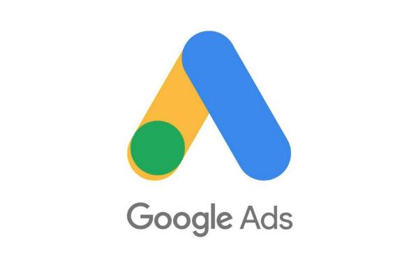 Google Ads e as Campanhas Políticas no Brasil
